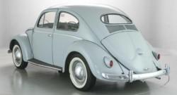 Install vw beetle windows