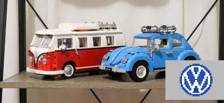 volkswagen-lego-beetle-bus-camper