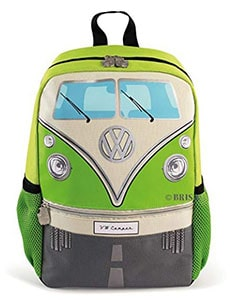 VW Gadgets